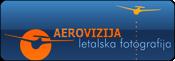 Aerovizija